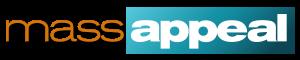 Eric Lipkin featured on Mass Appeal